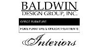 Baldwin Design Group