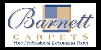 Barnett Carpets