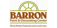 Barron Paint and Decorating Center
