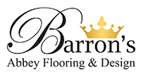 Barron's Floor Coverings and Design