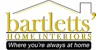 Bartletts Home Interiors