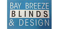 Bay Breeze Blinds