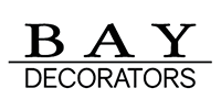 Bay Decorators Inc.