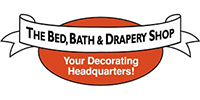 Bed, Bath & Drapery Inc