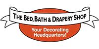 Bed, Bath & Drapery Inc