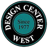 Design Center West/Bedworx, Inc