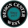Design Center West/Bedworx, Inc