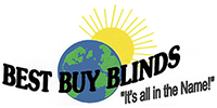 Best Buy Blinds