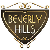 Beverly Hills Window Treatments