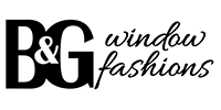 B&G Window Fashions