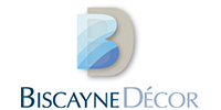 Biscayne Decor
