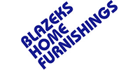 Blazek's Home Furnishings