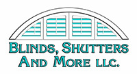 Blinds Shutters and More LLC