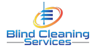 Blind Cleaning Services