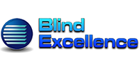 Blind Excellence