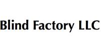 Blind Factory LLC