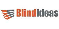 Blind Ideas