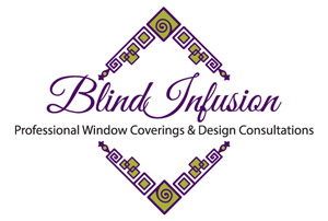 Blind Infusion