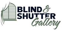 Blind & Shutter Gallery