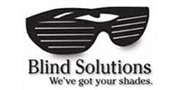 Blind Solutions Of Colorado