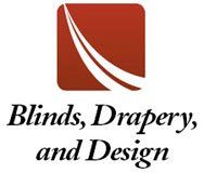 Blinds, Drapery, and Design