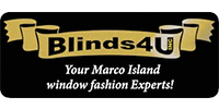 Blinds 4U Inc