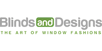 Blinds and Designs LLC