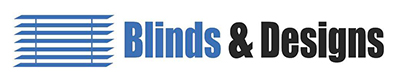 Blinds And Designs Inc