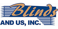 Blinds And Us Inc