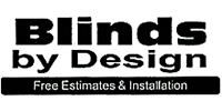 Blinds By Design LLC
