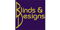 Blinds & Designs
