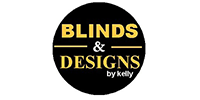 Blinds & Designs by Kelly