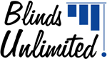 Blinds Unlimited