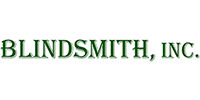 Blindsmith Inc