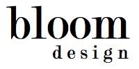 Bloom Windows