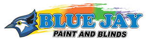Blue Jay Paint And Blinds Inc