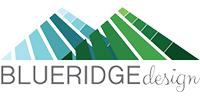 BlueRidge Design LLC.