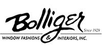 Bolliger Window Fashions & Interior