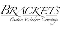 Brackets Llc