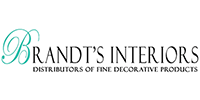 Brandt's Wallcovering & Fine Furnishings