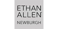 Bell's Ethan Allen Design Center