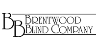 Brentwood Blind Company Inc