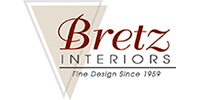 Bretz Interiors Inc