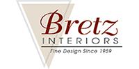Bretz Interiors Inc