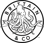 Brittain and Company