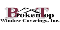 Broken Top Window Coverings Inc