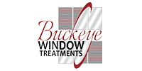 Buckeye Window Treatments