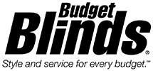 Budget Blinds Of Stockton