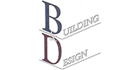 Building & Design of Virginia Inc.