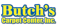 Butch's Carpet Center